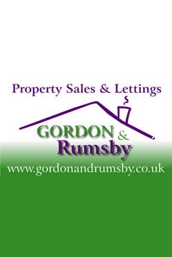 Gordon & Rumsby