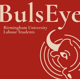 BulsEye Magazine
