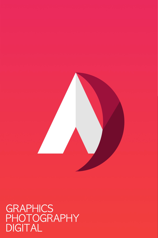 Anima Designed