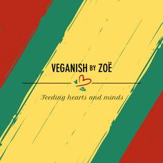 Veganish by Zoe