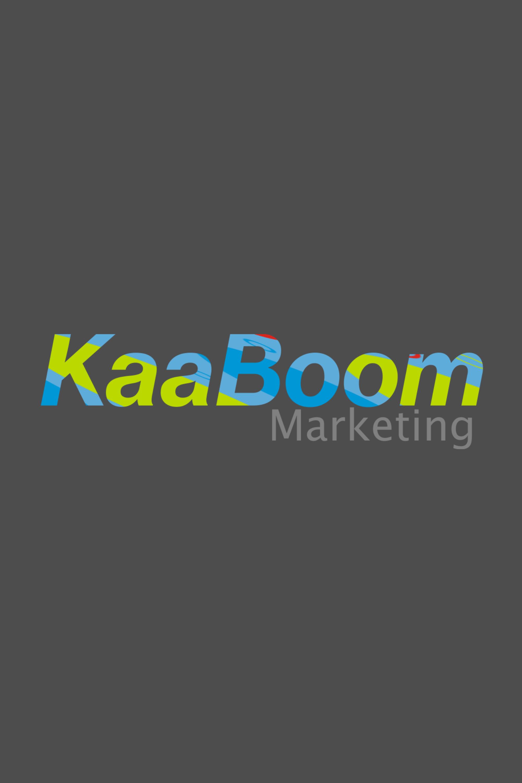 Kaaboom