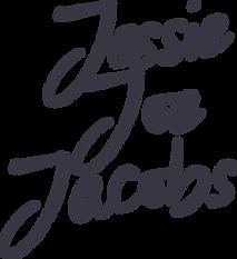 Jessie Joe Jacobs Text.png