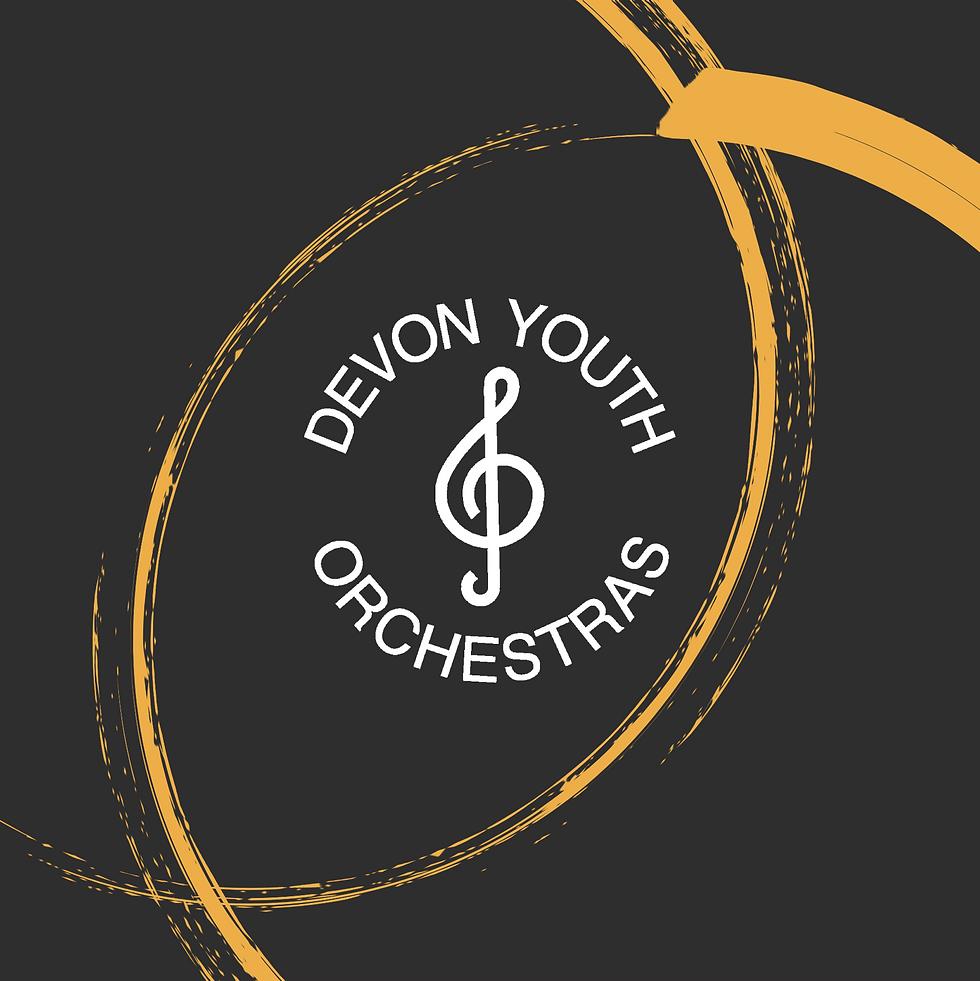 Devon Youth Orchestra