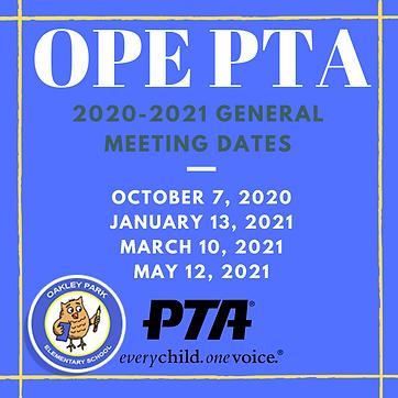 PTA Meeting dates.png