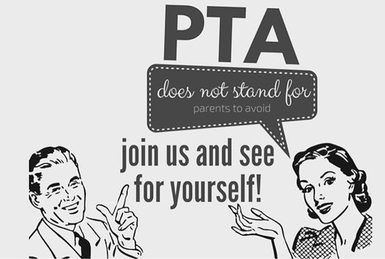 join the pta.jpg