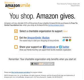 AmazonSmile_enrollpage31.jpg