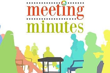 Meeting-Minutes-long.jpg