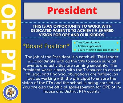 Job Pres.png