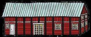 Musteribyggnaden.png
