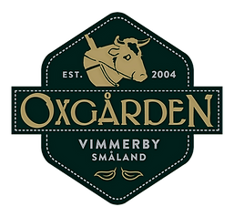 oxgarden_logo2015_edited.png