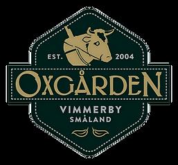 oxgarden_logo2015_edited.png
