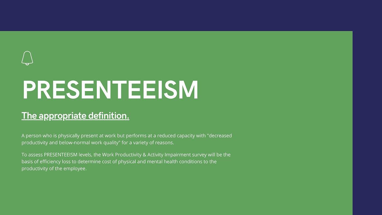 Presenteeism_04.jpg