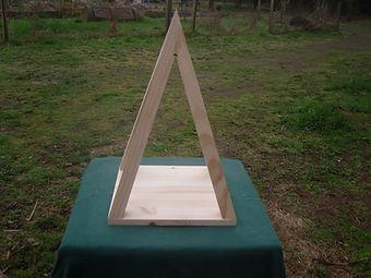 Nubian Tabletop Pyramid.jpg