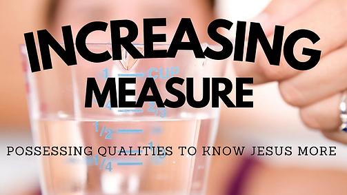 Increasing Measure.png