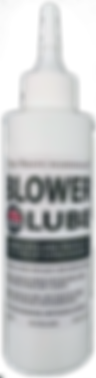 Alky Race Products Blower Lube