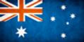 drag race australia