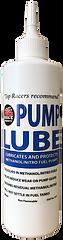 PumpLube.png
