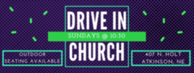 drive in church.png