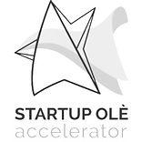 Startup Olè Salamanca Cor.Sync