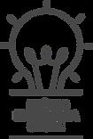 Prêmio Empreenda Saúde 2020 Cor.Sync