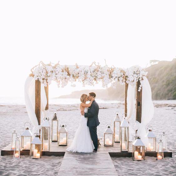 Dicas-Casamento-na-Praia-2.jpg