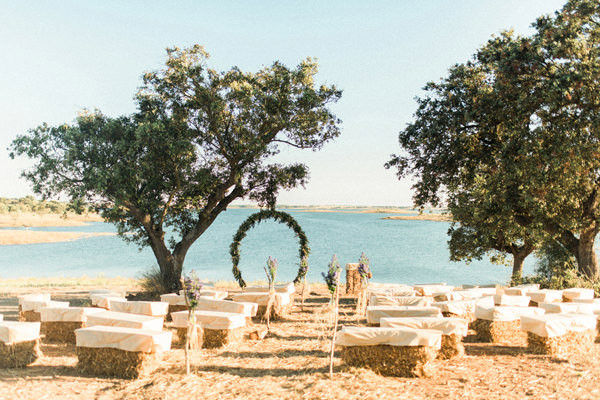 11-alentejo-wedding.jpg