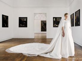 Princesa-Diana-dOrlaans_vestido-CAROLINA