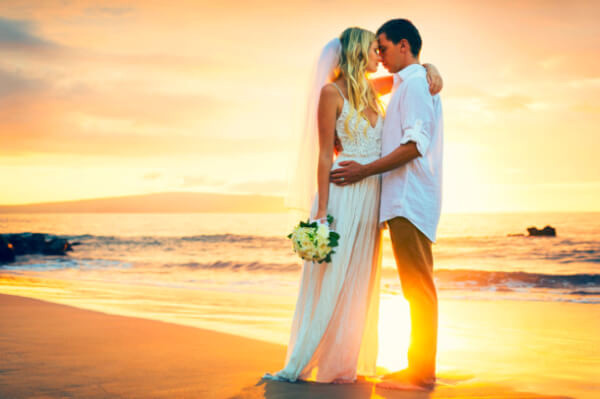 casamento-na-praia.jpg
