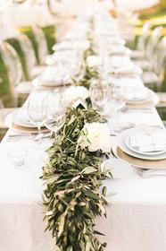 36-table-outiste-wedding 1.jpg