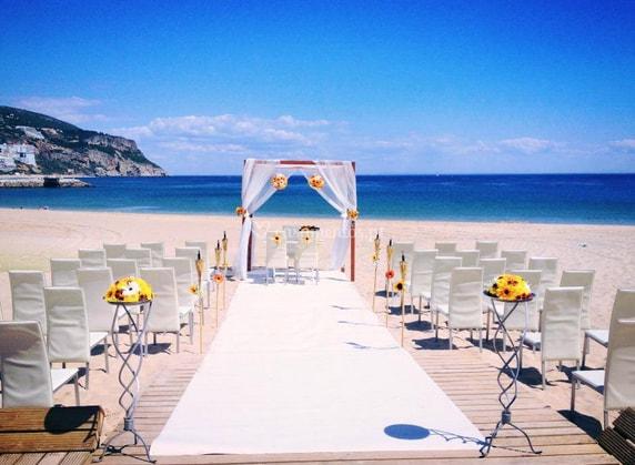 casamentos-na-praia.png
