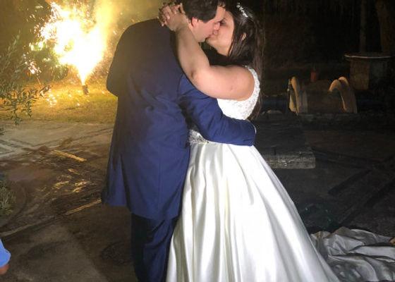 Casamentos Évora