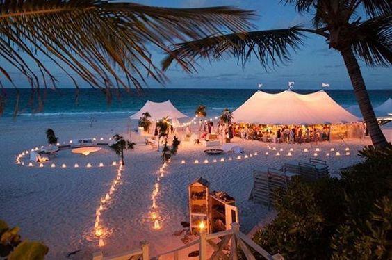 casamento-praia-capa.jpg