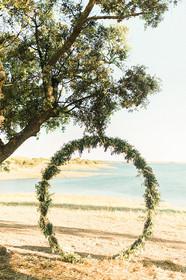 10-wedding-arch-alentejo.jpg