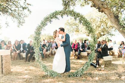 20-outside-portual-wedding.jpg