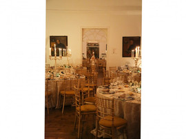 site-palacio-cadaval-foto-04-680.jpg