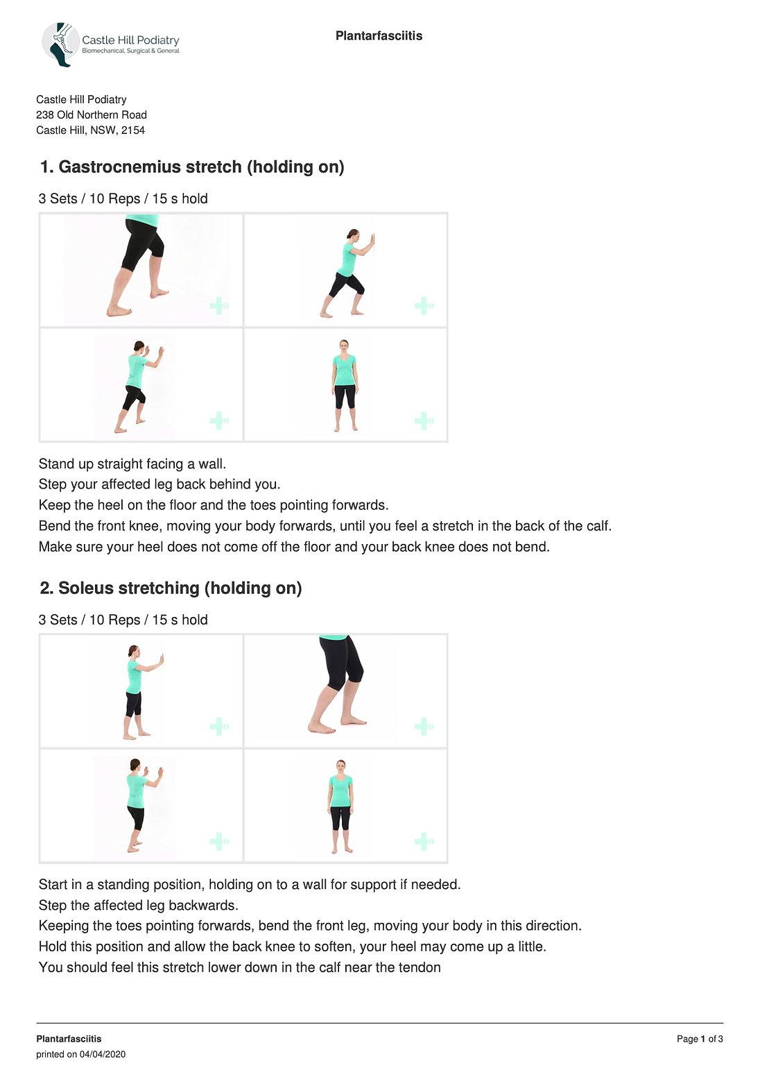 Plantarfasiitis exercise.jpg