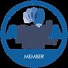 ApodA_Member_Logo_2_Lines_rgb.png
