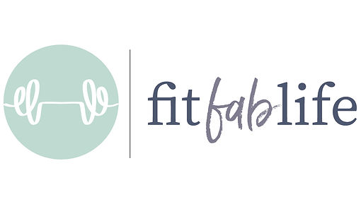 fit fab life Logo FINAL.jpg