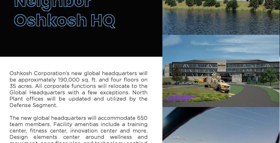 Lake Shore Plaza ES_10_30_19_mbl copy_Pa