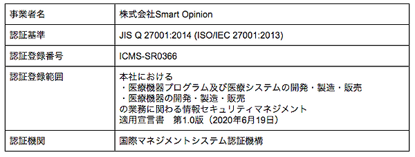 ISMS認証情報.png