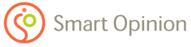 SmartOpiロゴ-Horizontal-v3.png