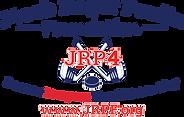 JRPF logo.png