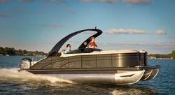 sams boat pics.jpeg 455