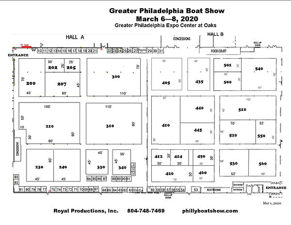 2020 PA floorplan Mar 1.jpg