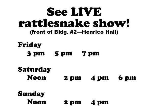 Rattleshake Show.jpg