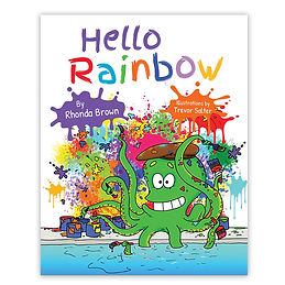 Hello-Rainbow-Oombee-Woombee-Books.jpg