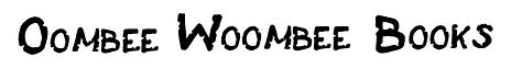 Oombee Woombee Books Logo-02-02.jpg