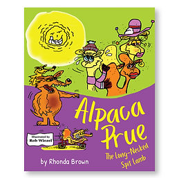 Alpaca-Prue-Childrens-Book-by-Rhonda-Bro