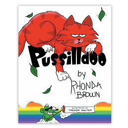 Pussilldoo-by-Rhonda-Brown2.jpg