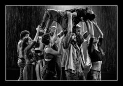 Crütz Cia. de Dança